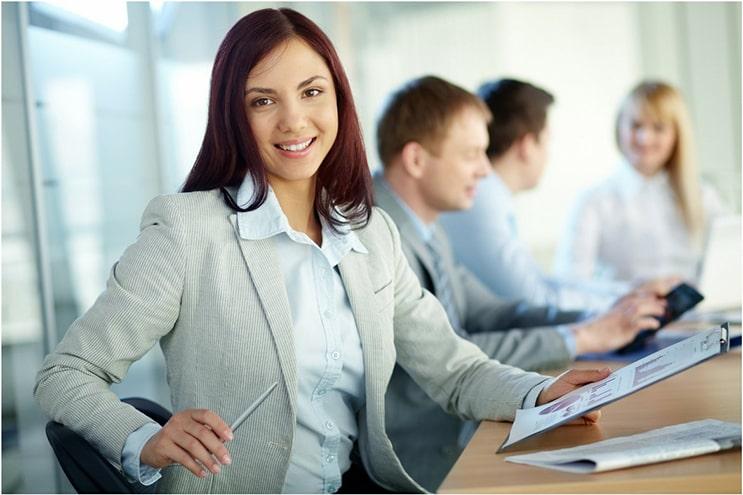 Khoá Học: Quản Lý Cấp Trung Chuyên Nghiệp (MMM)
