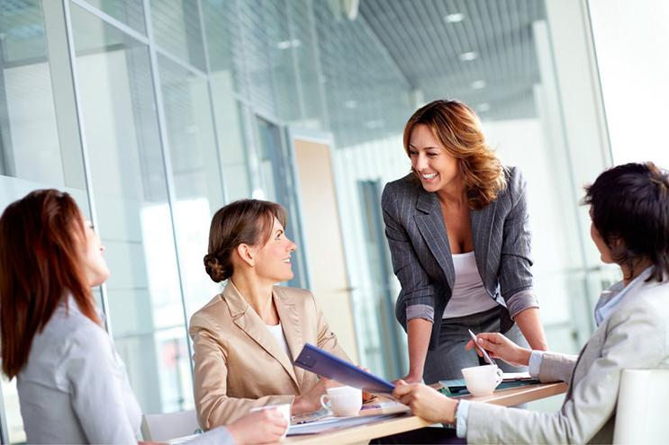 Khoá Học: Leadership 360 độ