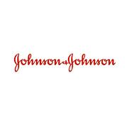 Công Ty Johnson & Johnson