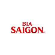 Tổng Công Ty Bia Rượu - Nước Giải Khát Sài Gòn