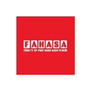 FAHASHA
