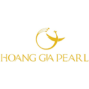 HOANG GIA PEARL